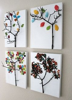 pictures_trees