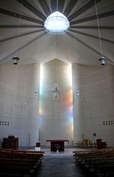 Church in Kobe