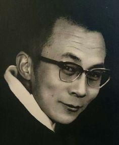 H.H Dalai Lama XIV
