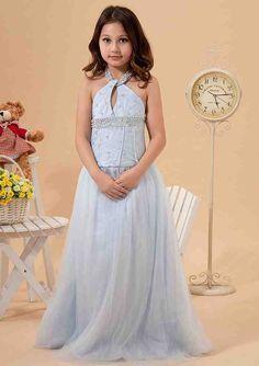 Discount Flower Girl Dresses 1
