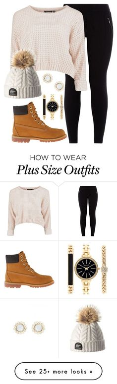 How to wear fall fashion outfits with casual style trends Neue Outfits, Komplette Outfits, Casual Outfits, Fashion Outfits, Dress Casual, Fashion Boots, Swag Fashion, Beach Outfits, Casual Boots