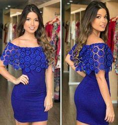 Cute fashion outfits ideas – Fashion, Home decorating Short Dresses, Prom Dresses, Formal Dresses, Fashion Essay, Lovely Dresses, Dress Patterns, African Fashion, Designer Dresses, Ideias Fashion