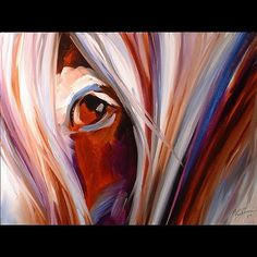 marcia baldwin horse paintings - Google Search