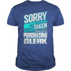 Super Sexy Purchasing Clerk Job Title Shirts #gift #ideas #Popular #Everything #Videos #Shop #Animals #pets #Architecture #Art #Cars #motorcycles #Celebrities #DIY #crafts #Design #Education #Entertainment #Food #drink #Gardening #Geek #Hair #beauty #Health #fitness #History #Holidays #events #Home decor #Humor #Illustrations #posters #Kids #parenting #Men #Outdoors #Photography #Products #Quotes #Science #nature #Sports #Tattoos #Technology #Travel #Weddings #Women