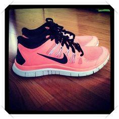 Ucuz Çakma Nike ayakkabı ... Bahar 2015 tarzı için Nike ayakkabı