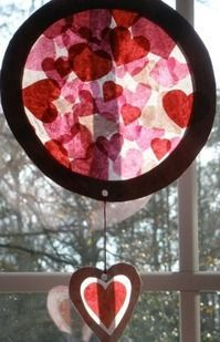 Cute Valentine's Day Ideas – Happiest Mommy on the - St Valentin Fleurs Valentine Crafts For Kids, Valentines Day Activities, Valentines Day Treats, Valentines Day Party, Valentine Decorations, Holiday Crafts, Valentine Hearts, Valentine Nails, Valentine Ideas