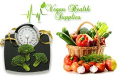 How to Weight Loss in a Healthy Way - #Vegan #Healthy #Lifestyle