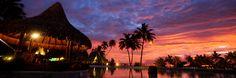 What to do TAHITI: Nightclubs, Bars | FATHOM Travel Guides TAHITI