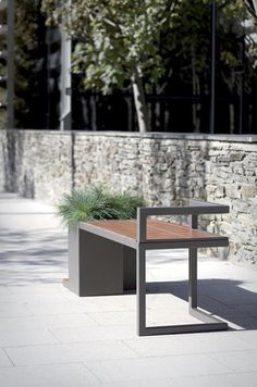 Google Image Result for http://img.archiexpo.com/images_ae/photo-g/design-public-bench-in-wood-and-metal-79232-2074245.jpg