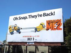 despicable+me+2+movie+billboard.jpg (640×478)