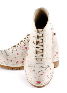Dogo Shoes Uk