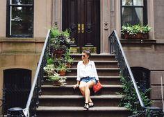 Bildresultat för trappa gata bostad