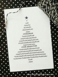 Kotonadesign. Kortteja voisi tehdä myös itse. Cute Christmas Ideas, Cozy Christmas, Christmas Greeting Cards, Christmas Greetings, Christmas Time, Christmas Crafts, Christmas Ornaments, Holidays And Events, Diy Cards