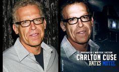 Bates Motel, Writer, Actors, Sign Writer, Actor, Writers