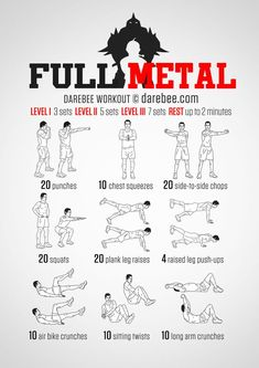 """tachipaws: """"sgtannie: """"damn anime inspired workouts just gonna leave these here for all the weeaboos, otakus and anyone else (myself included) in need of an at home workout """" Is it bad that this will. Fitness Workouts, Hero Workouts, Nerd Fitness, Gym Workout Tips, Cycling Workout, At Home Workouts, Fitness Tips, Movie Workouts, Fitness Foods"""