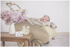 Ella ♡ – die kleine Ostermaus – Neugeborenenfotos – Bielefeld Neugeborenenfotografie Newborn Photography
