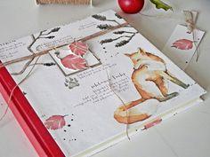 http://mias-zauberhafte-dinge.blogspot.de/2015/10/herbst-serie-2-teil.html