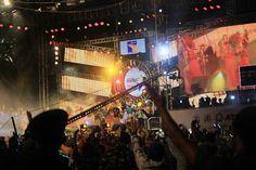 PEHELATAN akbar Batam Menari yang berhasil memecahkan rekor Museum Rekor Indonesia (MURI), Minggu (08/04/2018) lalu, dapat perhatian dari Kementrian Pariwisata Republik Indonesia. Mereka mendorong agar Badan Pengusahaan (BP) Batam dapat menjadikan kegiatan ini menjadi agenda tahunan pariwisata Kota Batam. Deputi Bidang Pengembangan Pemasaran Pariwisata Mancanegara, I Gede Pitana menjelaskan, event yang berhasil menyedot perhatian ribuan […]