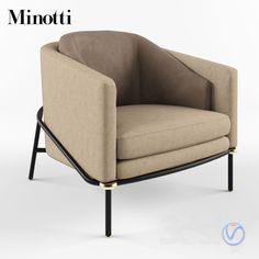 MINOTTI - FIL