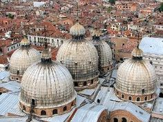 Top 10 Things to Do in Venice | Italy Travel Guide