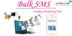 315 Best Bulk Sms Service Provider images in 2019 | Backgrounds