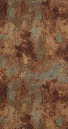 Voca / BNInternationals Essentials 218005 Wallpaper concrete weathered vintage rural tough rust stains vinyl wallcovering on non-woven living room bedroom . Copper Wallpaper, Dark Wallpaper, Wallpaper Backgrounds, Marble Wallpapers, Wallpaper Ideas, Angel Wallpaper, Apple Wallpaper Iphone, Distressed Walls, Brown Aesthetic