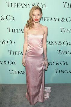 13/4/2014, Kate Bosworth