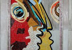 Marta Minujin #martaminujin #latinamericanart #modernart