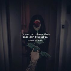 Quotes 'nd Notes Mood Quotes, True Quotes, Best Quotes, People Quotes, Moving On Quotes, Quotes About Giving Up, Quotes That Describe Me, Dark Quotes, Heartfelt Quotes