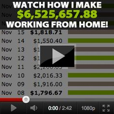 This online recruiting system makes building a business with North American Power a snap!