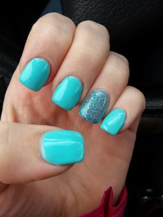 306 best dnd gel polish images in 2019  acrylic nail