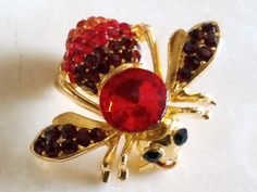 Just Bugging Around Teamlove Spotlight Shop Of the Week by Gena Lightle on Etsy