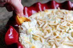 Crab Dip Recipes