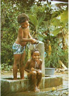 1000 Images About Caribbean On Pinterest Haitian Art