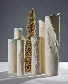 Ceramics by Joy Trpkovic
