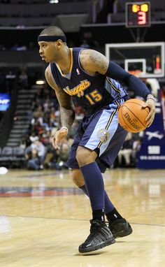 6a0c8b872 Carmelo Anthony   All-time Denver Nuggets Carmelo Anthony Nuggets