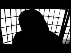 """Xavier Wulf - """"Chin Up"""" (Music Video) Xavier Wulf, Up Music, Chin Up, Facade, Music Videos, Brain, Survival, World, Youtube"""