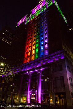 The Davis Building - 3