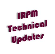The October edition of the Technical Update is now available! http://buff.ly/1L9lXnv