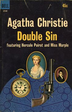 images of agatha christie book covers | Recent Photos The Commons Getty Collection Galleries World Map App ...