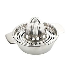 Stainless Steel Material Manual Juicer