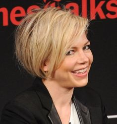 Top 10 Celebrities Who've Had Ghostly Encounters - Michelle Williams claims that she has been haunted twice by the restless ghost of Heath Ledger, who was her ex-boyfriend.