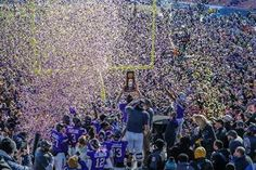 Who has the best fans in the Sound off below Jmu Football, College Football, Duke Game, James Madison University, Best Fan, Teenage Dream, College Life, Dolores Park, Concert