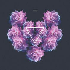 the love club. — Designspiration