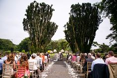 Enjoy fine dining and unrivalled luxury in the Co. Meath countryside at the superb Tankardstown House, which is located just 40 minutes from Dublin. Wedding Ceremonies, Wedding Venues, Countryside, Dolores Park, Exterior, Luxury, House, Travel, Outdoor