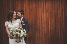 Dublin City Wedding #dublinwedding #citywedding #dublincitywedding #lovindublin Dublin City, Wedding Photography, Wedding Dresses, Fashion, Bride Dresses, Moda, Bridal Gowns, Fashion Styles, Weeding Dresses