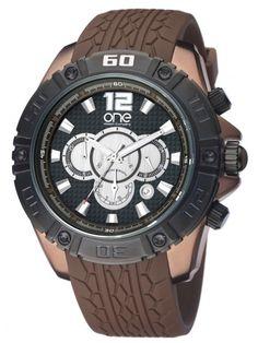 Relógio One All Road - OG7002CC32N