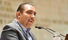 Necesario perfeccionar el trabajo legislativo: Horacio Antonio