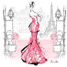 Illustrator: Kerrie Hess