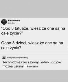 Very Funny Memes, Wtf Funny, Life Humor, Man Humor, Polish Memes, Its Time To Stop, Haha, Jokes, Sayings